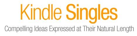 kindle_singles