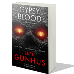bookcoverzone-jeff-gunhus-gypsy-blood-3d-mockup-without-background