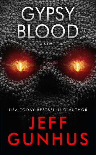 bookcoverzone-jeff-gunhus-gypsy-blood-update
